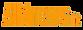 logo aim news.png