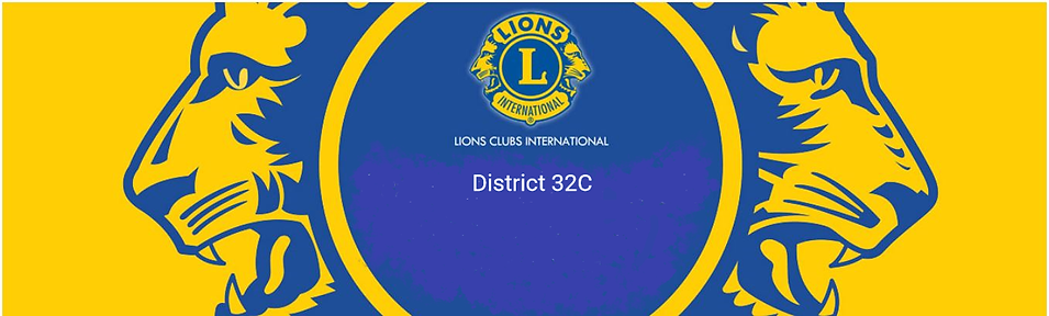 Lions Banner District 32C.png