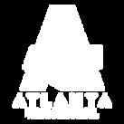 ATLFF-Square-Logo-White-Trans.png