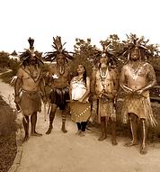 Chumash Cultural Days 2019.png