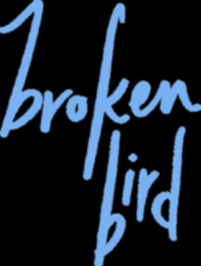 broken bird_title credit.png