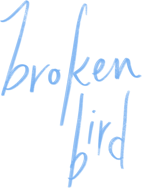 broken bird_title credit.png