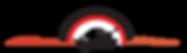 Apanish Logo.png