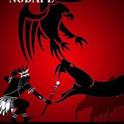 DALP Resistance Poster