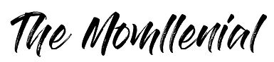 Momllenial Logo.jpg
