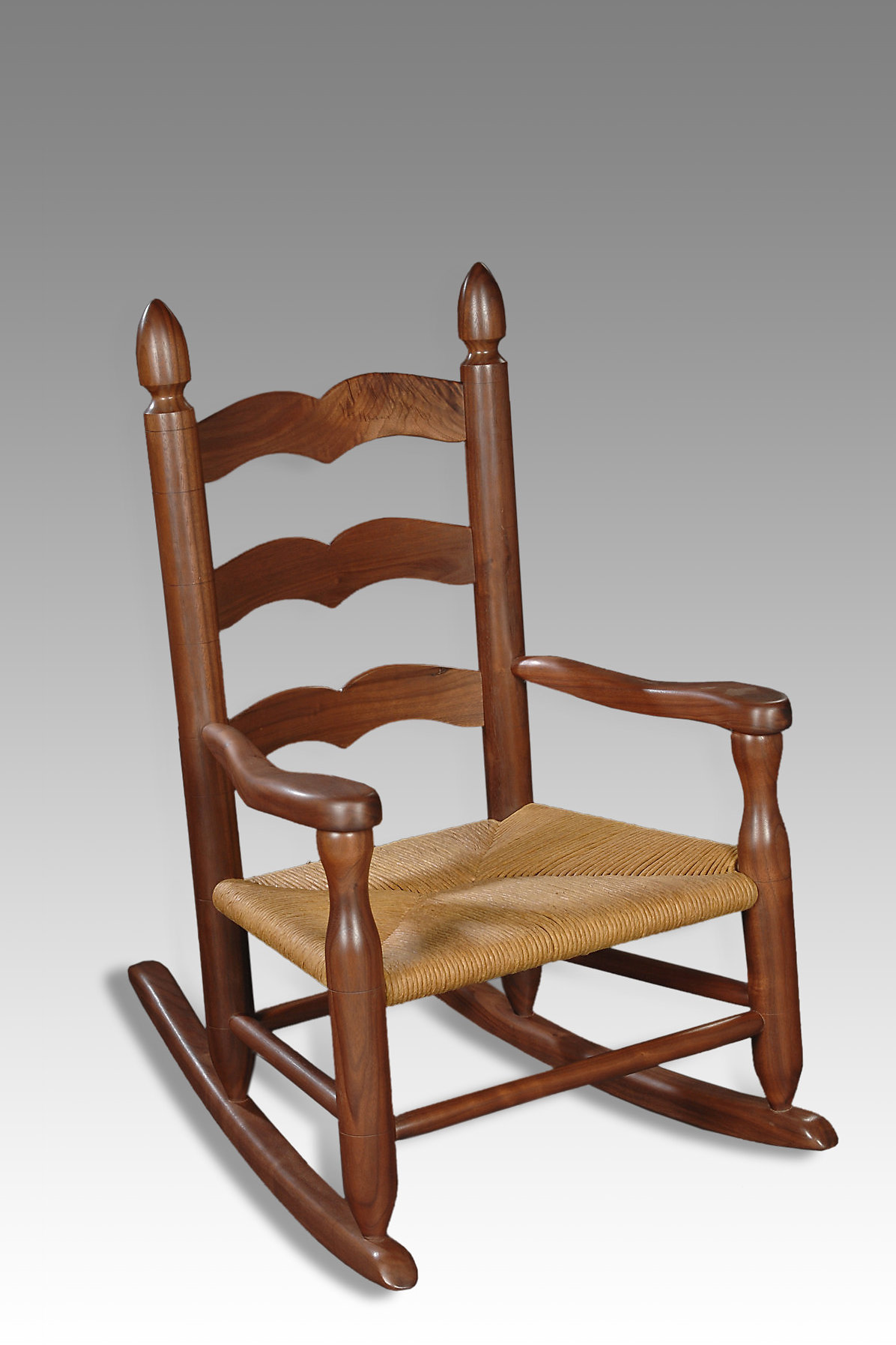Rocking Chairs Dining Chairs Chairs Woody s Chair Shop NC