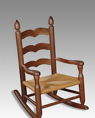 Wondrous Rocking Chairs Dining Chairs Chairs Woodys Chair Shop Nc Gmtry Best Dining Table And Chair Ideas Images Gmtryco