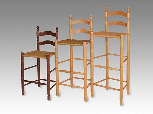 bar stools 30 inch