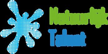 Logo natuurlijk Talent.png