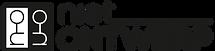 ontwerp logo