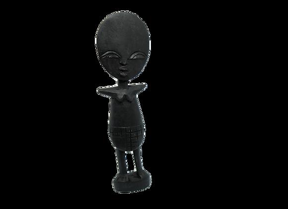 Fertility Doll (Large)