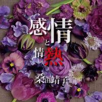 03_kanjyo_to_jyonetsu.jpg