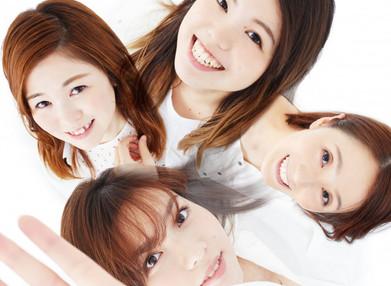 奄美のコーラスユニット「あゆたーり」シングル第2弾