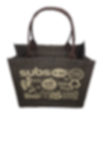 Brown tote front.png