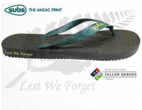 8246223abdb9 By purchasing these flip-flops