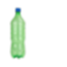 bottle green.png