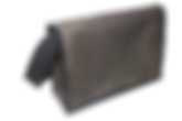 Brown Satchel front.png