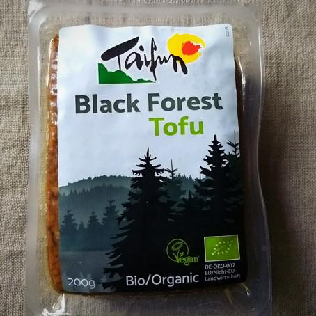 Taifun-Tofu - Black Forest
