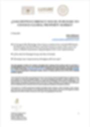 LGC-Coin Press Release PG1- 02.05.19.png