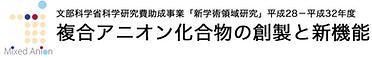 スクリーンショット 2020-04-12 14.54.17.png