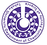 東北大学理学部ロゴ.png