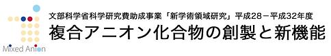 スクリーンショット 2021-03-29 14.47.20.png