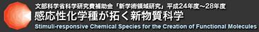スクリーンショット 2021-03-29 14.43.16.png