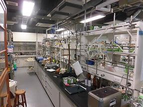 実験室北.jpeg