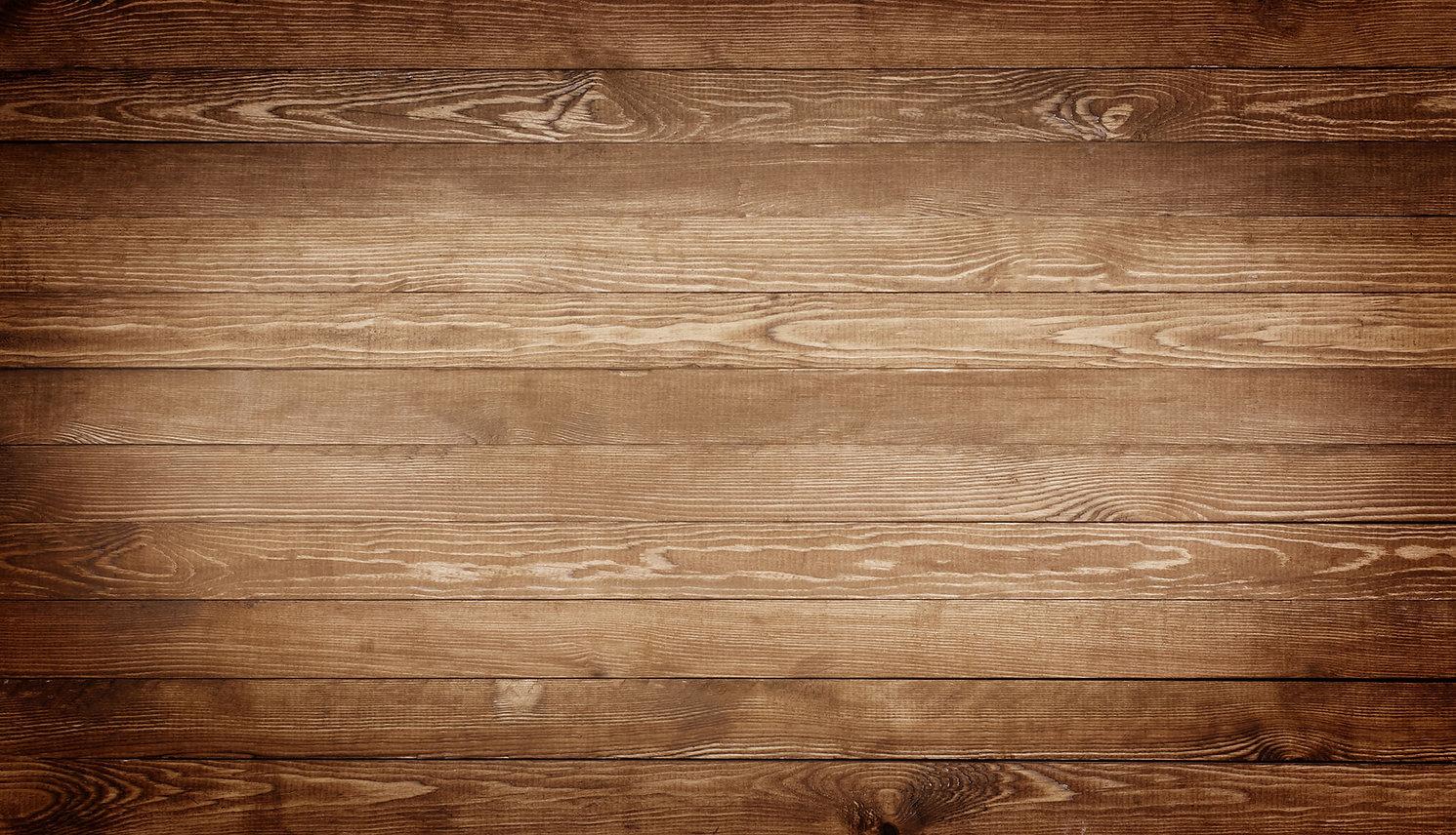 Wood-Grain-Background-1.jpg