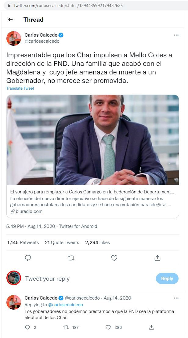 Carlosecaicedo.JPG