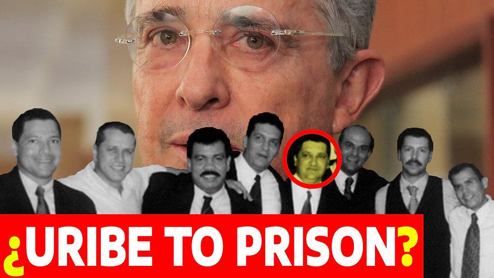 URIBE TO PRISON.jpg