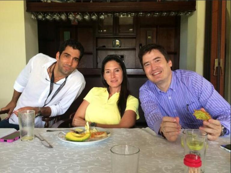 Miguel Jaramillo y Santiago Castro.png