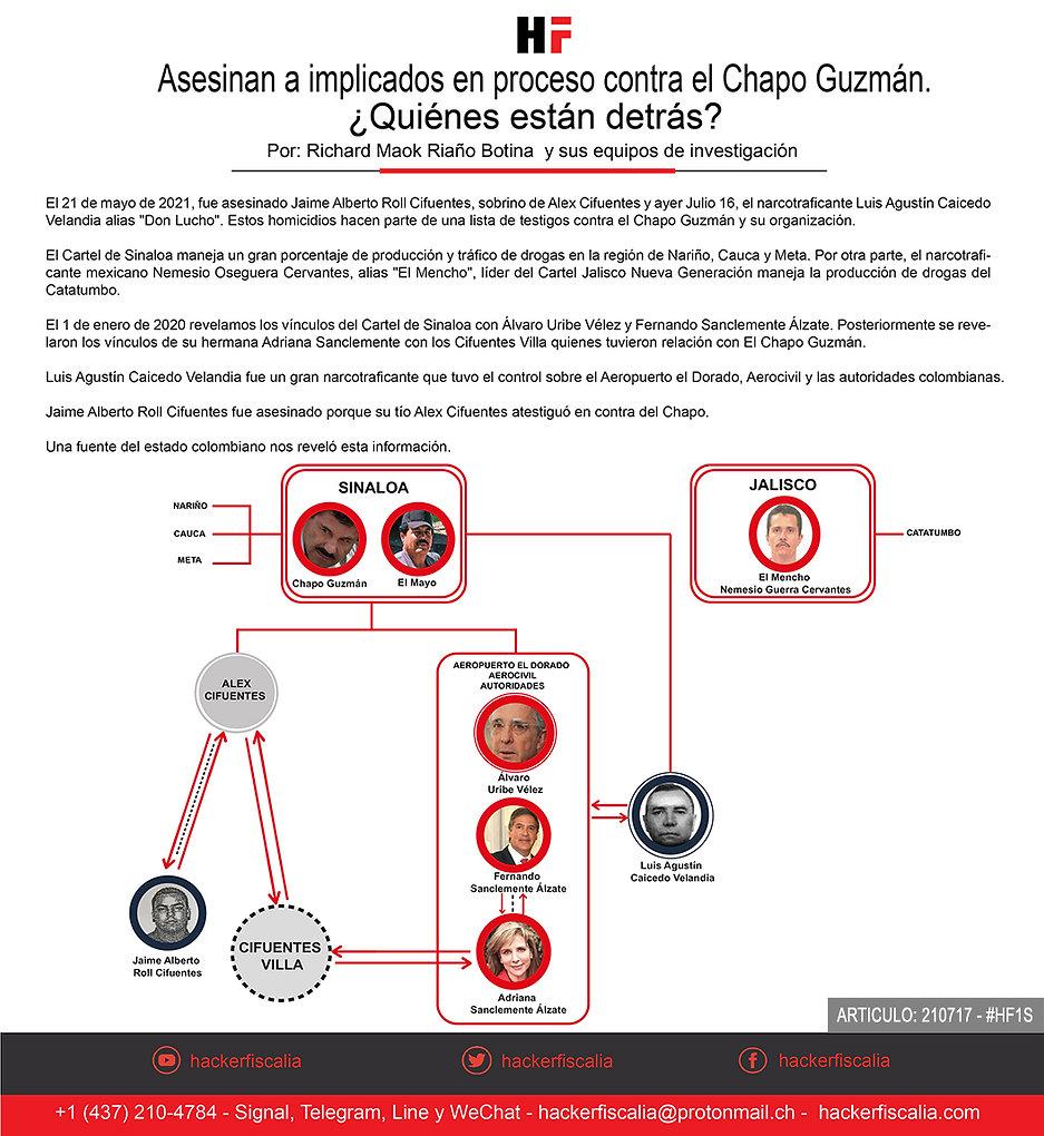 ARTICULO HF1S - hackerfiscalia.jpg