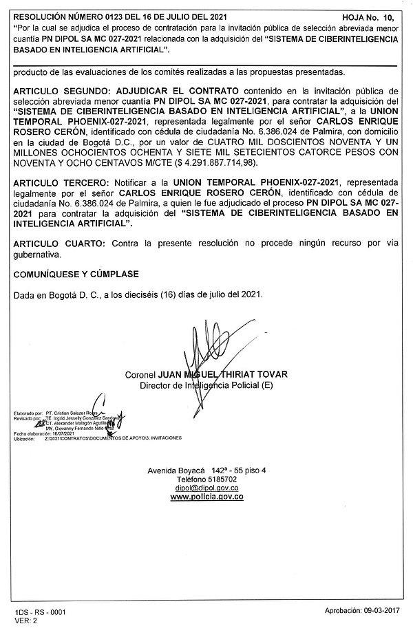 03 - Contrato Dipol - resolucion.JPG