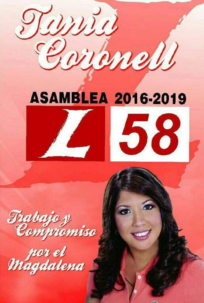 Tania Coronell.jpg