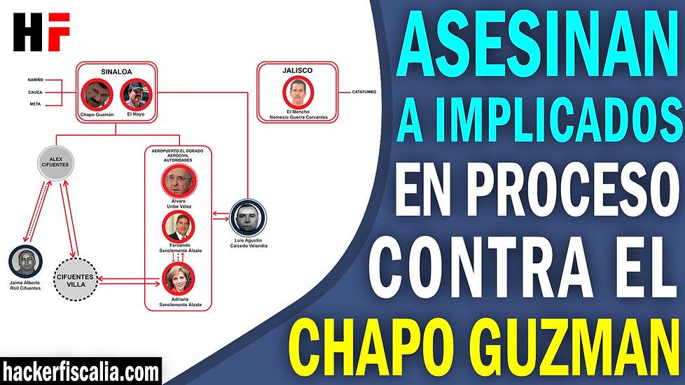 Asesinan a implicados en proceso contra el Chapo Guzmán.jpg