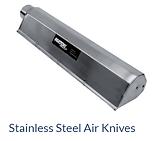 Paslanmaz Çelik Hava Bıçağı.png