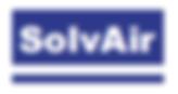 Solvair Türkiye Distribütörü