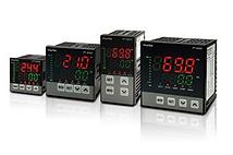 sıcaklık kontrol ekipmanları
