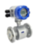 Elektromanyetik Debimetre İletken sıvıların ölçümü, su ölçümü,sıvı akışkan ölçümü,Electromagnetic flowmeter