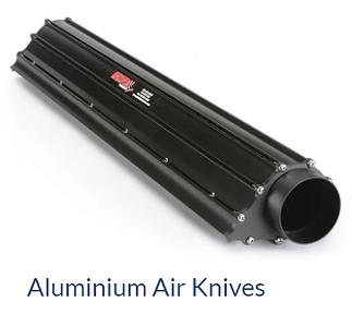 Alüminyum Hava Bıçakları.png