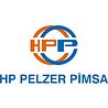 hp pelzer pimza.png