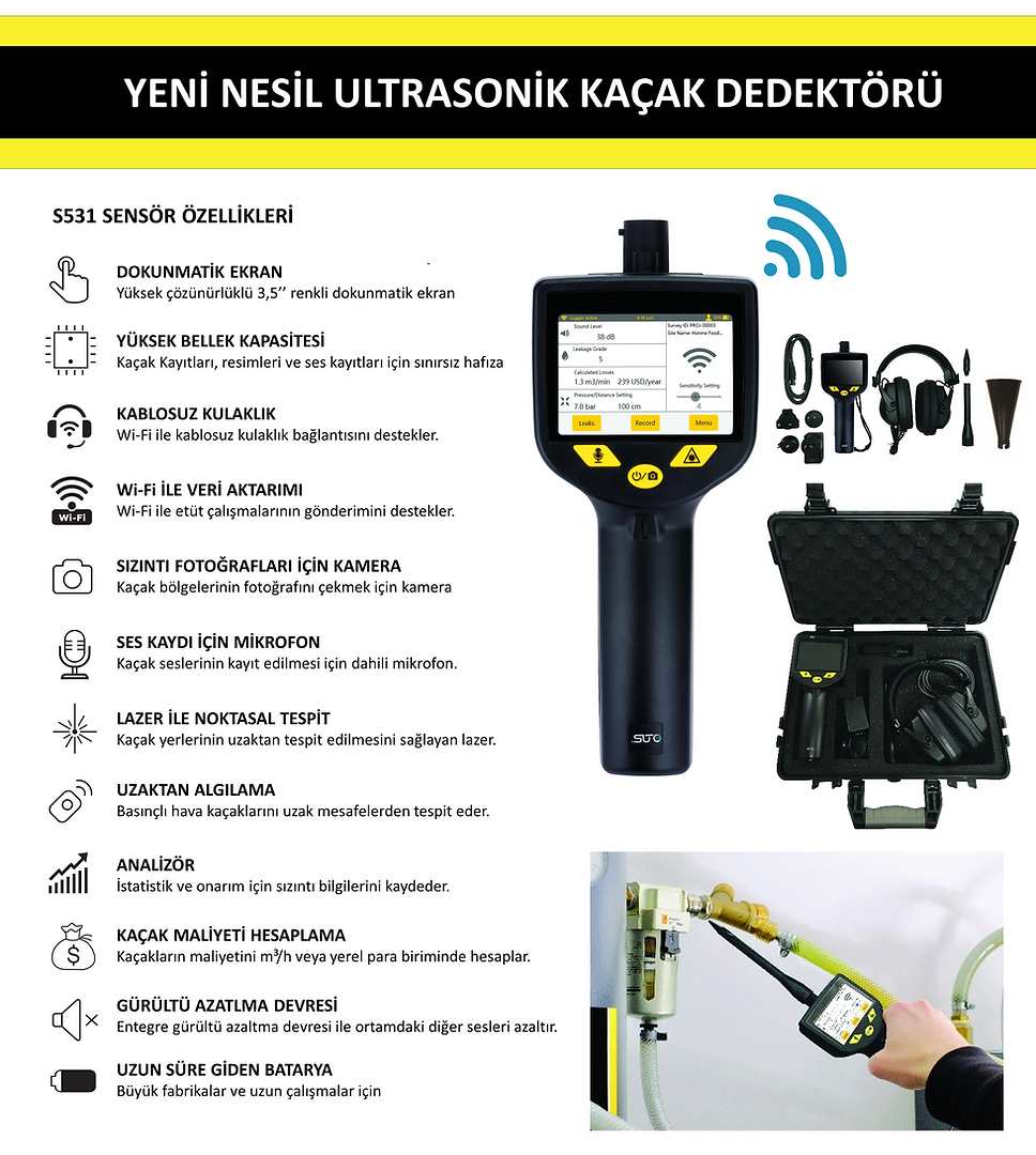 S531 ULTRASONİK KAÇAK SENSÖRÜ.png