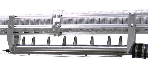 Ionized-Air-System-close-up.jpg