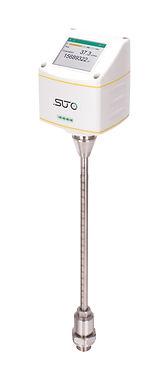 S401 Daldırma debimetre, thermal mass flowmeter, termal kütle debimetre