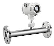 IP67 Debimetre, Ağır Hizmet Thermal Mass Flowmeter