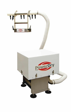 PowerDry-full-system.jpg