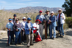 Yucca Valley 2009_0253