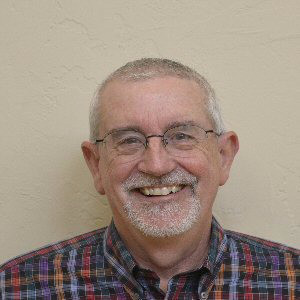 Bob Fisher - Director