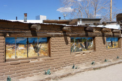 Yucca Valley 2009_0221